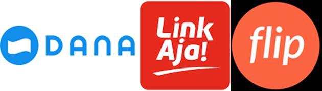Aplikasi Transfer Antar Bank Bebas Biaya Admin