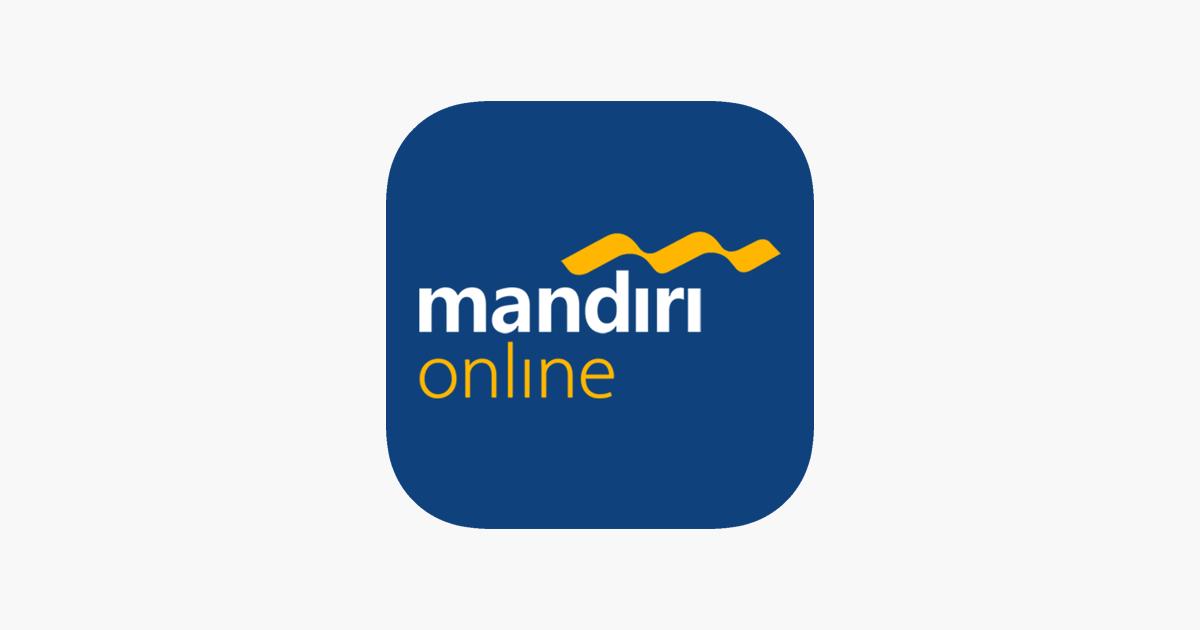 Cara Pindah Mandiri Online Ke Hp Lain Infogobank Com