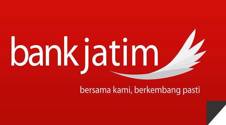 Cara Transfer Bank JATIM ke BRI