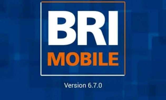 Cara Bayar BPJS Lewat BRI Mobile