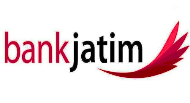 Cara Top Up DANA Dari Bank JATIM