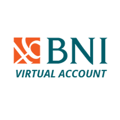 Cara Transfer Virtual Account Beda Bank BNI