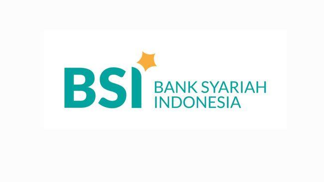 Daftar Kode Transfer Bank Syariah Indonesia
